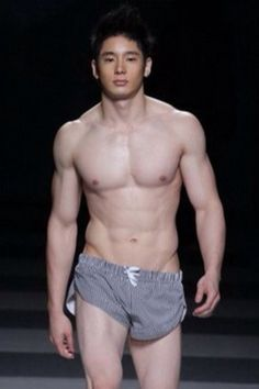 pictures of naked asian men  42251