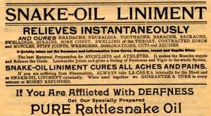 004_Snake_Oil_Ad