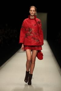 Shiatzy-Chen-Chinese-inspired-dresses