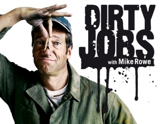 dirty-jobs-with-mike-rowe