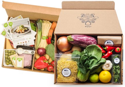 MealKitBoxes_Embedded